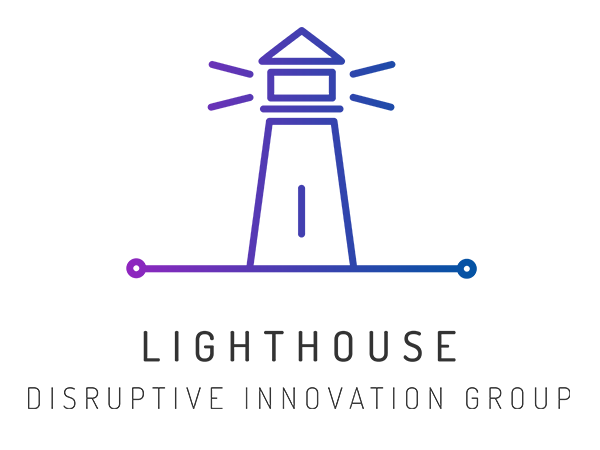 Lighthouse Disruptive Innovation Group